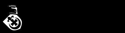 Kaliber42